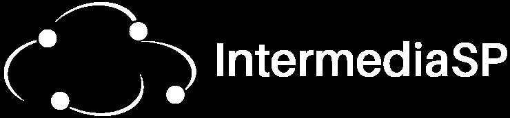 IntermediaSP